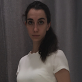 Katja B. - New York French tutor