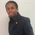 KeShawn N. - Atlanta US History tutor