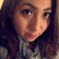 Bianca Y. - San Diego World History tutor