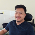 Jiong Y. - jQuery Mobile Programming tutor