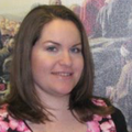 Kristen B. - Houston AP tutor