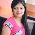 Divya K. - Accounting tutor