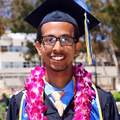 Mohammed O. - Los Angeles tutor