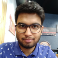 Kartik R. - Mechanical Engineering tutor