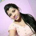 Ritu S. - Calculus (College Intro) tutor