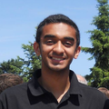 Nikhil J. - New York tutor