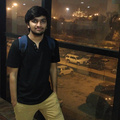 Darshan N. - Programming tutor