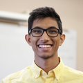 Varun S. - ACT Reading tutor