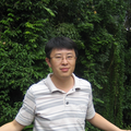 zhen p. - Asymptotic and Unbounded Behavior tutor
