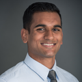 Manoj G. - Los Angeles tutor