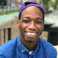 Shaquille S. - New York tutor