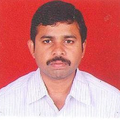 Krishna K. - Mechanical Engineering tutor