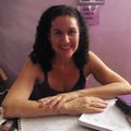 Andrea P. - New York Spanish tutor