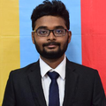 Nikhil N. - Mechanical Engineering tutor