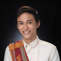 Allan Kenneth R. - Calculus tutor