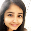 Richa L. - IB Physics HL tutor