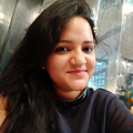 Nidhi G. - Accounting for Lawyers tutor