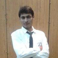 Shubham J. - Accounting tutor