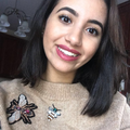 Mariam H. - New York AP Physics tutor