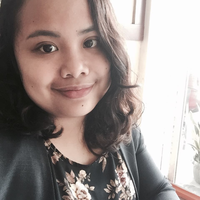 Trystenne S. - Accounting tutor