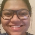Sharadiya S. - Math tutor