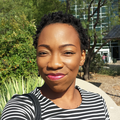 Brittany D. - Fort Worth tutor
