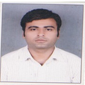 Parvesh k. - Frequency Distribution Tables tutor