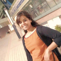 swati s. - International Finance tutor