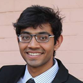Neel K. - Mechanical Engineering tutor