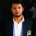 Abhishek A. - Mechanical Engineering tutor