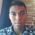 Andres M. - Chicago tutor