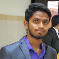 Shaik Mohammed S. - Electrical Engineering tutor
