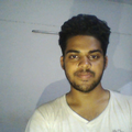 Ajeet S. - Programming tutor