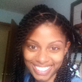 Jessica R. - Atlanta Reading tutor