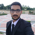 Abhinav S. - Analysis of Variance tutor