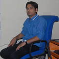 Mohit N. - Computer Science tutor