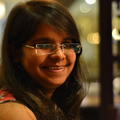 Neeti G. - Finance tutor