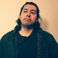 Eric R. - Chicago Computer Science tutor