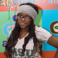 Miracle C. - Michigan State University (MSU) tutor
