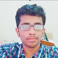 Varun M. - Boundary Values tutor