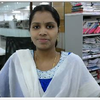 online tutor Institute of cost and management accountants of India Finance tutoring