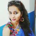 Navya M. - Finance tutor