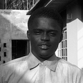 Adewale A. - Computer Science tutor