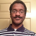 Steven B. - Boston Algebra tutor